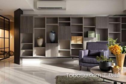 板式家具怎么样,板式家具与实木家具哪一个好?
