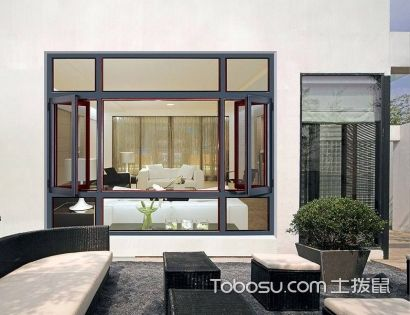家装门窗怎么验收?门窗验收规范