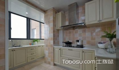 家装厨房橱柜的品牌,家装厨房橱柜购买常识