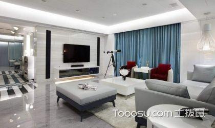 客厅怎么样装修好的风格 客厅怎么样装修好的步骤