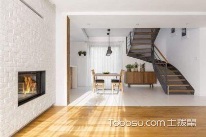 房屋装修效果图大全分享,房屋装修设计方法