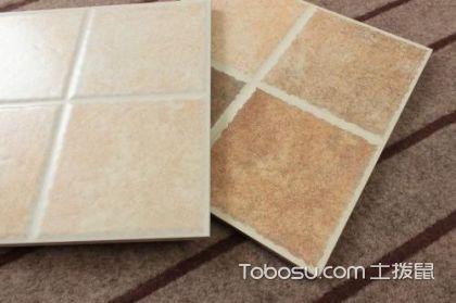 瓷砖怎么贴才正确 贴瓷砖时要注意什么