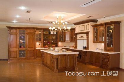 木质家具如何清洁?木质家具清洁与保养方法