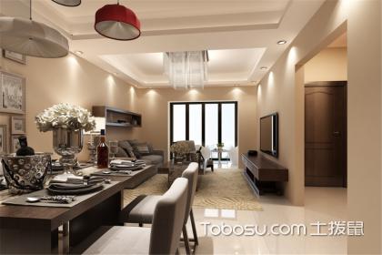 如何挑选实惠的装修建材,打造经济实用的家居环境