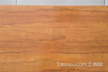 木地板怎么保养,2019木地板保养技巧
