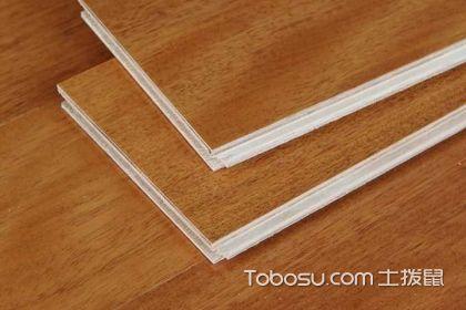 如何挑选实木复合地板?8招教你选到优质实木复合地板