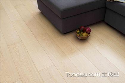 地面装修用什么材料好?常见的地面铺装材料有哪些
