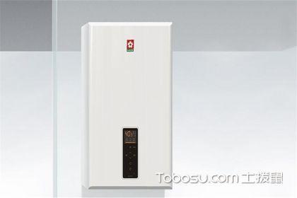 燃气热水器哪个牌子好?如何选购燃气热水器