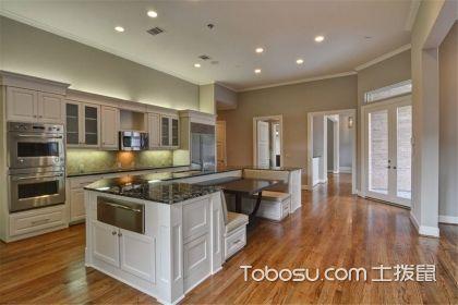 厨房铺木地板注意事项,厨房铺木地板怎么样