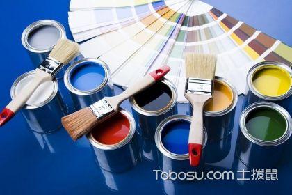 油漆對人體有哪些危害?涂刷油漆時需要注意什么?