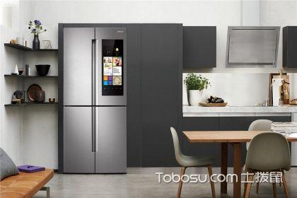 如何選擇冰箱?家用冰箱哪個牌子比較好