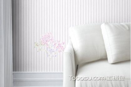 常见的家居装修墙纸认知误区有哪些?家居装修墙纸认知误区介绍