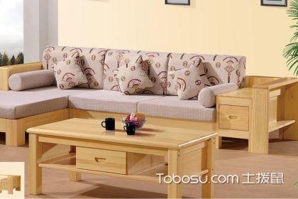 怎么挑选实木家具?实木家具选购方法是什么?