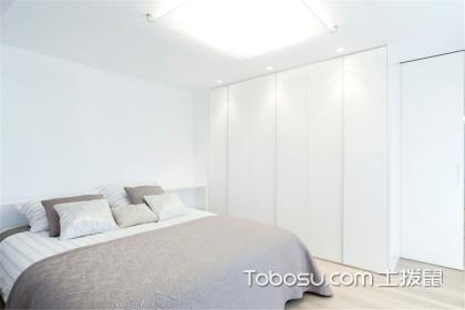 卧室除螨有哪些方法,家庭除螨七大妙招