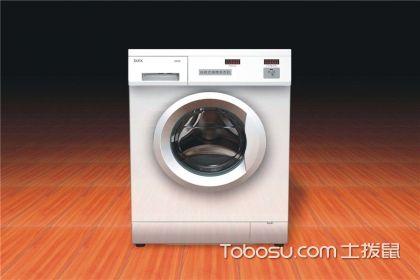 如何选择滚筒洗衣机?滚筒洗衣机哪个牌子比较好