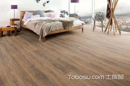 实木地板如何保养?实木地板保养方法剖析