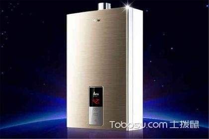 燃气热水器如何安装,燃气热水器安装注意事项