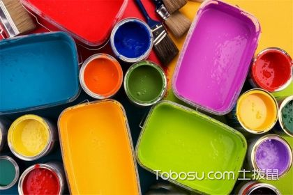 油漆如何选购,油漆施工注意事项