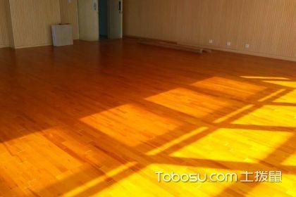 怎么延长木地板的使用寿命?木地板使用过程中需注意什么?