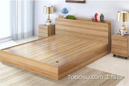木床如何选购,木床选购有哪些技巧