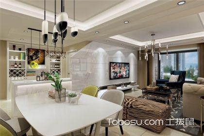 如何去除家具异味,打造清新舒适的家居环境