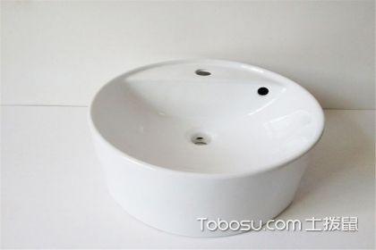 浴室半挂盆如何选购,浴室半挂盆选购方法