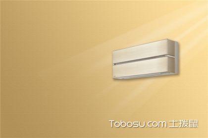 空调什么品牌质量好?空调十大品牌