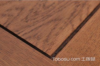 木地板起拱变形怎么办?木地板起拱变形解决方法是什么?