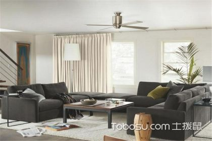 如何让家具焕然一新,这六招不可不知