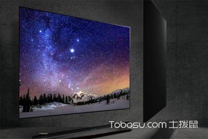 如何选择平板电视?选择平板电视主要看哪些方面?