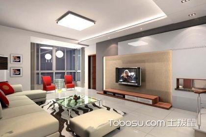 客厅装修要点是什么?装修客厅必须注意哪些方面?