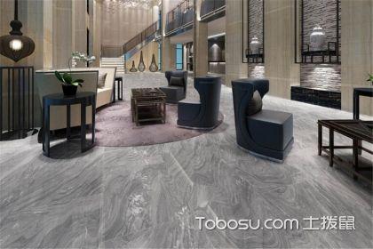 地面瓷砖施工规范,铺地砖需要注意什么