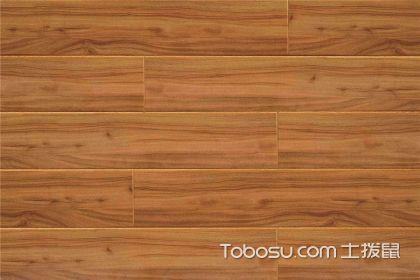 木地板怎么选?选择木地板要看哪些方面