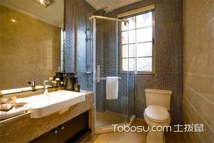 卫生间改卧室怎么样,卫生间与餐厅相邻如何化解