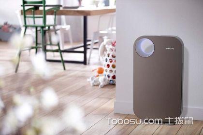 怎么选空气净化器?行业专家教你选择空气净化器
