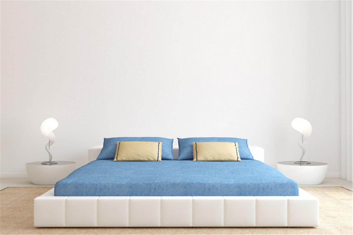 卧室床有哪些风水禁忌,卧室床摆放原则