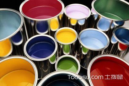 墙面漆的颜色怎么调?墙面漆的选购方法是什么?