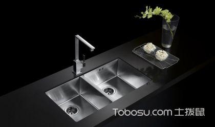 水槽什么品牌好?水槽十大品牌推荐