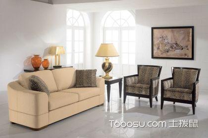 家具有异味怎么办?怎么去除家具的异味?