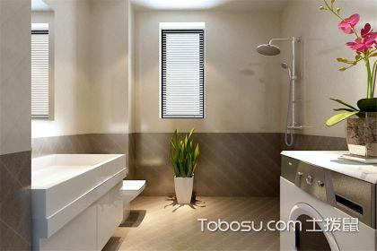 卫生间能够改成卧室吗,小编建议你不要尝试