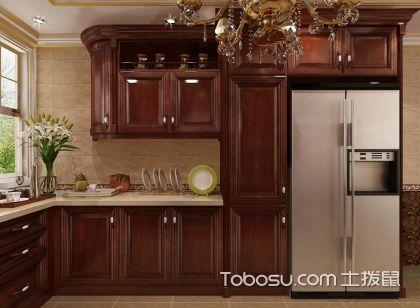 实木橱柜如何祛湿保养,实木橱柜选购技巧