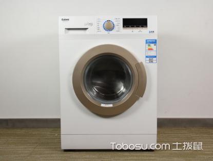 洗衣机有哪些清洁妙招,洗衣机应用重视事项