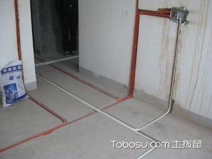 2019新房装修流程,最全的房屋装修流程介绍