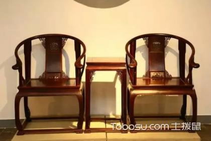 红木家具有哪些清洁方法,红木家具如何保养