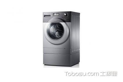 洗衣机上排水和下排水的区别有哪些呢?听听专家是怎么分析的