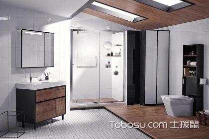 卫生间清洁妙招,学会这几招轻松清洁卫生间