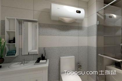 卫生间瓷砖翻新步骤是什么?卫生间瓷砖翻新注意事项有哪些?