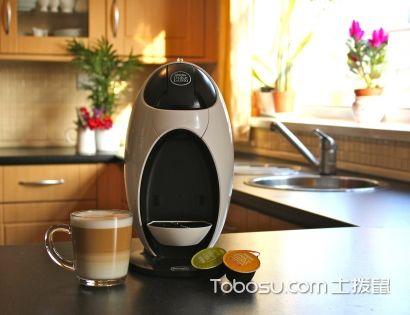 咖啡机有哪些选购技巧,咖啡机使用注意事项