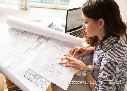 如何选择装修设计师?怎样才能判断设计师优秀不优秀