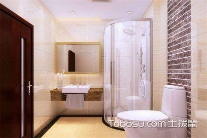 卫生间怎么清洁,卫生间清洁妙招